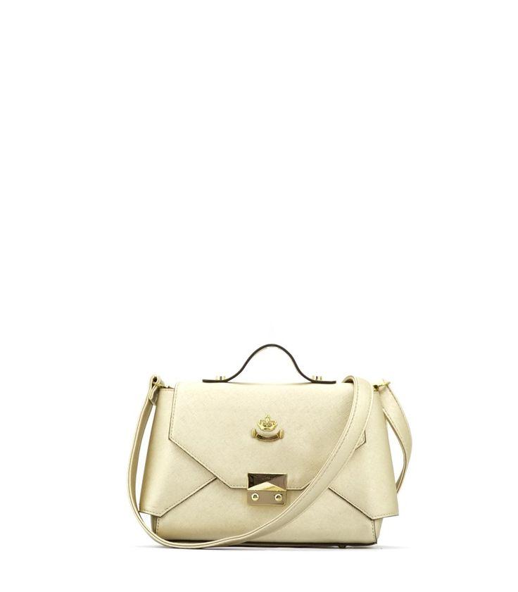 Wow! Look at this fabulous product! I've found at SophieParis.   http://www.sophieparis.com/id/index.php/women/bag/solferino-bag.html  #SophieParis
