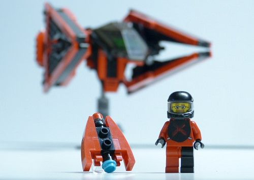 lego star wars 75012 instructions