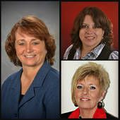 Sheila Newton Team -- Anderson & Greenville SC Real Estate, 27 years experience -Residential Real Estate Sales (Berkshire Hathaway HomeServices - C. Dan Joyner)