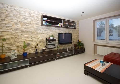70 best interior design ideas images on pinterest - Muebles para televisores ...