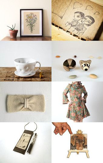 pretty things by Yann Photographer on Etsy--Pinned with TreasuryPin.com