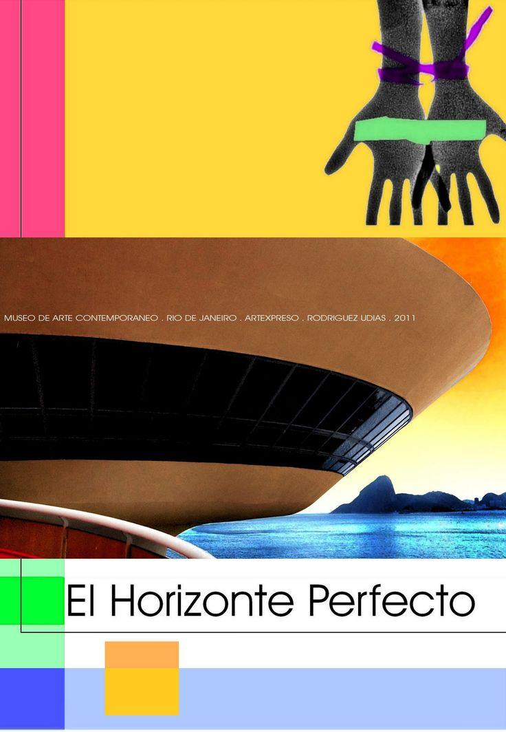 "https://flic.kr/p/NzHu4b | El Muro Filosofal . Fotografias . Artx  (128) | Fotografias relaccionadas con ""El Muro Filosofal"" Imagenes diversas que de alguna manera forman parte de la historia / JL Rodriguez Udias . Artexpreso . Fotografia . Belo Horizonte, Brasil .. #artexpreso #rodriguezudias LINK: www.bubok.es/libros/248714/EL-MURO-FILOSOFAL-una-historia... / *Photochrome Artwork .. JLRU. Nov 2016"