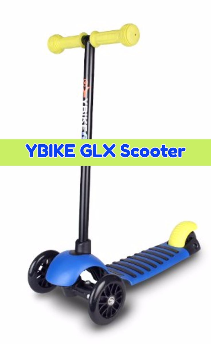 Walmart Toys Scooters For Boys : Best toys chosen by kids images on pinterest