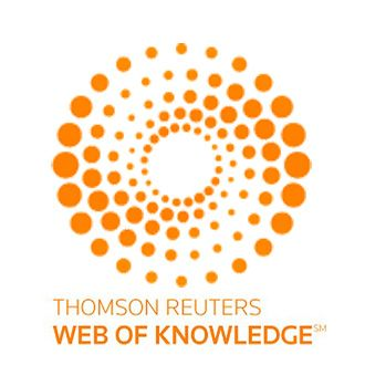 Web of Knowledge. Unified search of Arts & Humanities, Science, and Social Sciences Citation Indexes. Indexes and abstracts more than 10,000 major scholarly journals. Provides the number of times cited and links to those articles, as well as full bibliographies.