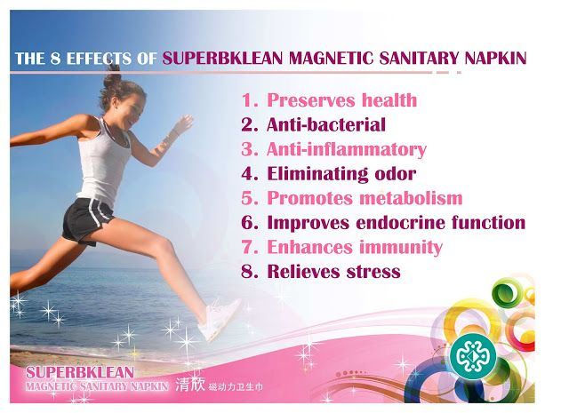 Image result for longrich sanitary pad