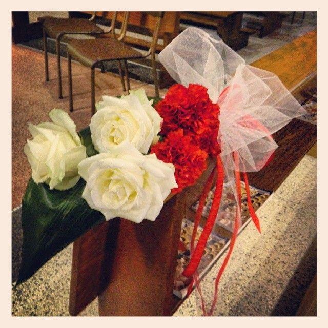 Matrimonio In Una Serra Toscana : Migliori idee su fiori per matrimoni pinterest