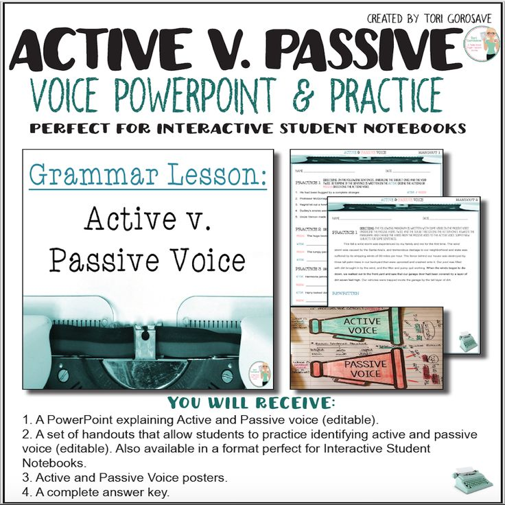 an active student vs passive student essay Passive vs active resource id#: 75759 students will explain and contrast how passive and active transport occur within a cell to maintain homeostasis.