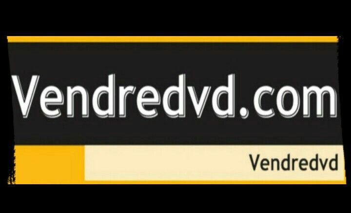 http://www.vendredvd.com/boutique-tag-carte_mere_apple.html
