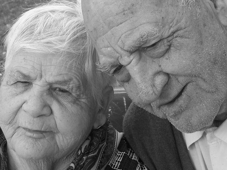Diagnóstico temprano y tratamiento integral en alzhéimer: el reto para una sociedad envejecida