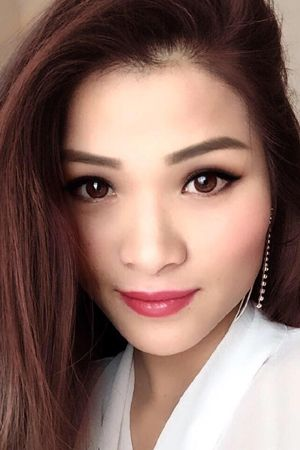 oriental dating service Asian profiles for dating are popular among american and european partner who seek their soulmate at asiandatecom top 1000 ladies.