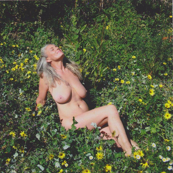 big booty girls sex videos