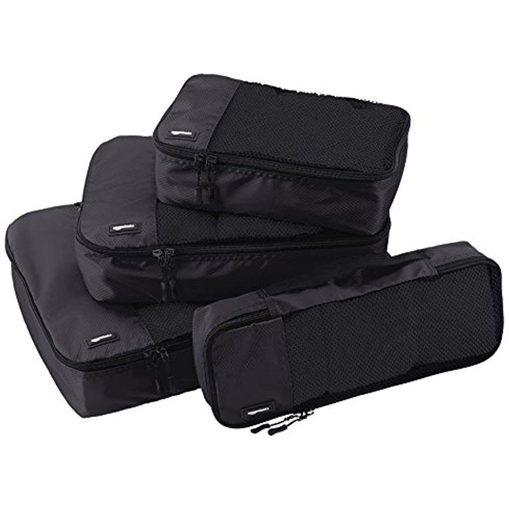 AmazonBasics Große Kleidertaschen #Koffer Rucksäcke-Taschen #Rucksäcke #Kinde…