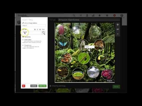 Engage Students with ThingLink Video | Cool Tools for 21st Century Learners
