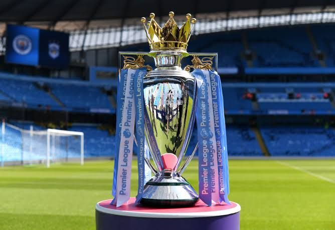 Premier League To Resume New Season September 12 In 2020 Premier League English Premier League Transfer Window