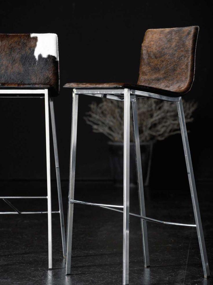 the 17 best images about jan kurtz m bel on pinterest. Black Bedroom Furniture Sets. Home Design Ideas