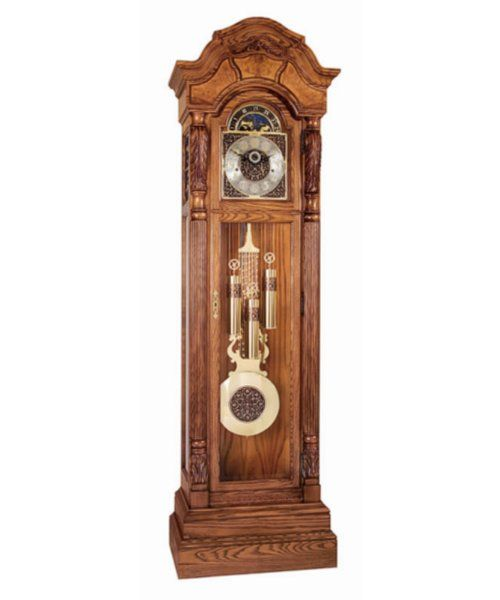 10 Best Images About Clocks On Pinterest Cherries Clock