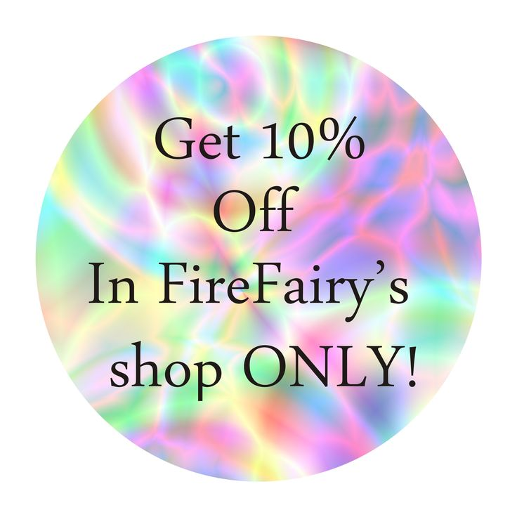 For the FireFairy's shop (on Redbubble) ONLY! Link to the shop in this pin. Till the end of June 2015!!! Buy pencil skirt and get 10% off scarf. How it works? Guide in this pin: https://www.pinterest.com/pin/433823376582829960/ If you have any questions please ask in this pin: https://www.pinterest.com/pin/433823376582830039/  P.S. It is better to ask questions before buying. All offers are for products without 10% off!