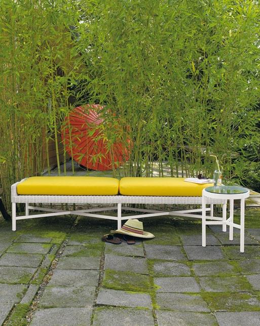 McGuire Furniture: Thomas Pheasant: Outdoor  (http://www.mcguirefurniture.com/onlinecatalog/designer/landing.mcg;jsessionid=nGJcQZ1R6Z9tTQ8nLntvNRJwQtss2fnhHdQ0QMFP5TGDYt4tBsr0!1847032412!NONE?productNumber=Outdoor+-+Designers+-+Thomas+Pheasant=Outdoor=Outdoor+-+Designers#)