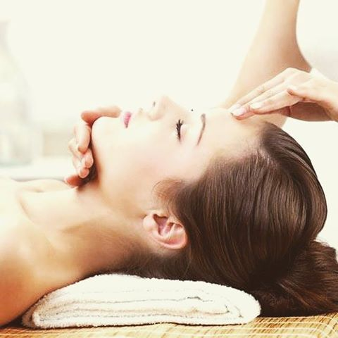 Women should start having antiaging facials starting from their 30s as it prevents and decreases fine lines and keep your skin young!