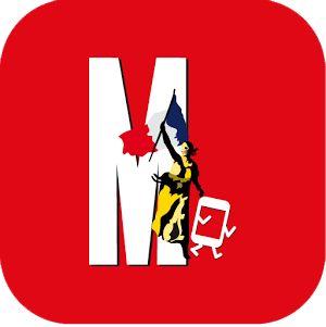 """Alors que la purge que le vainqueur de la primaire de la droite veut infliger à l'assurance-maladie fait polémique, le député-maire d'Yerres (Essonne), candidat à l'élection présidentielle au nom de Debout la France, dénonce dans une interview à """"Marianne"""" un projet qui signerait """"le début de la fin de la Sécurité sociale""""."""