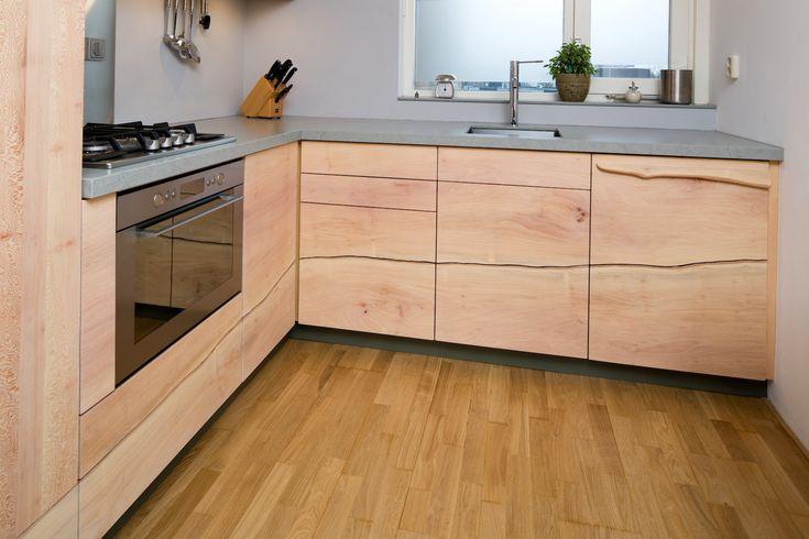 kleine keuken oplossingen - Google zoeken
