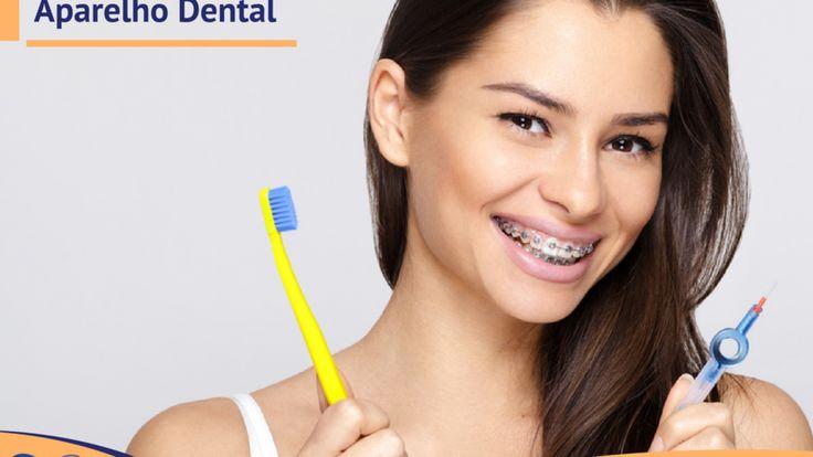 Dicas tratamento Ortodontico