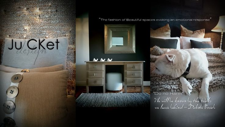 Project and Photography by Ju'CKet DESIGN - RESIDENTIAL. Furniture and bedroom upgrade