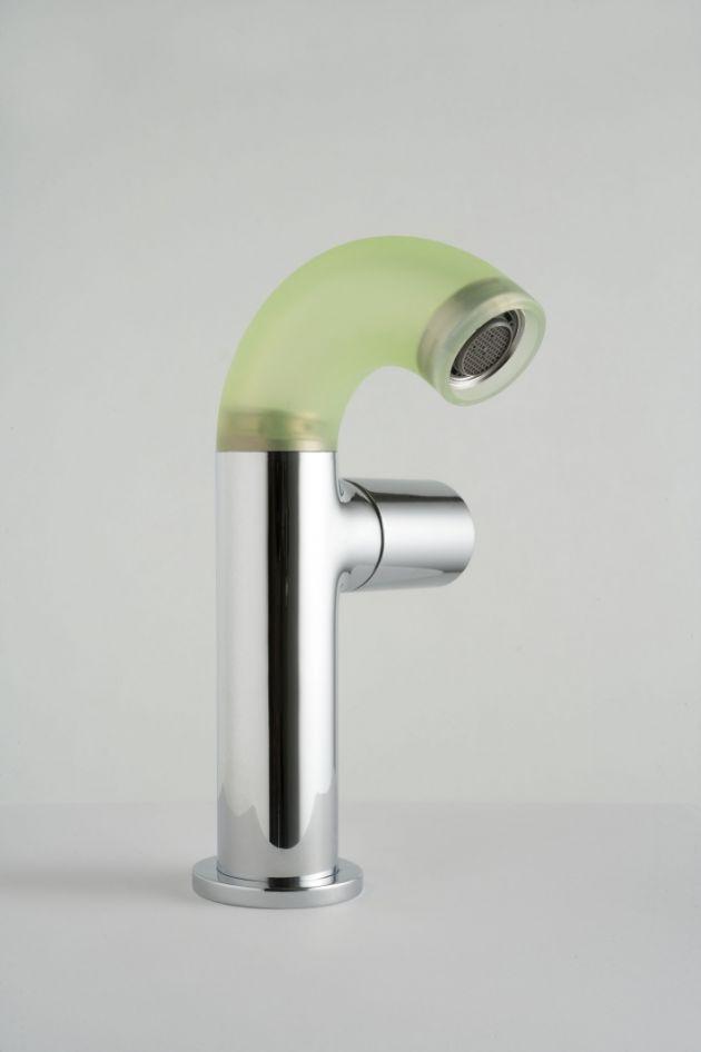... Armaturen auf Pinterest Waschtischarmatur, Badezimmerarmaturen und