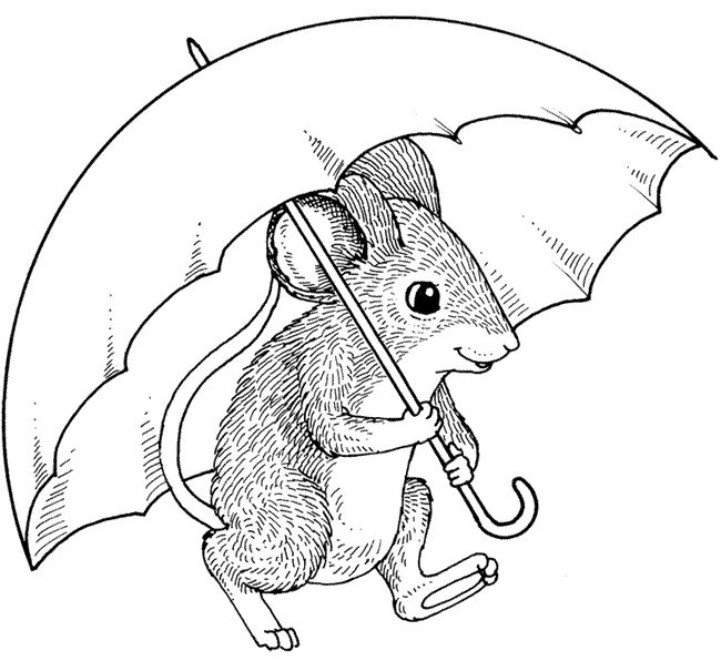 This weeks free clip art is animals from Dover Publications. I used to use this site when I was teaching. Had forgotten all about it.