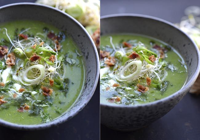 twin-food.dk aertesuppe-med-bacon-pea-soup-with-bacon ?utm_source=rss&utm_medium=rss&utm_campaign=aertesuppe-med-bacon-pea-soup-with-bacon