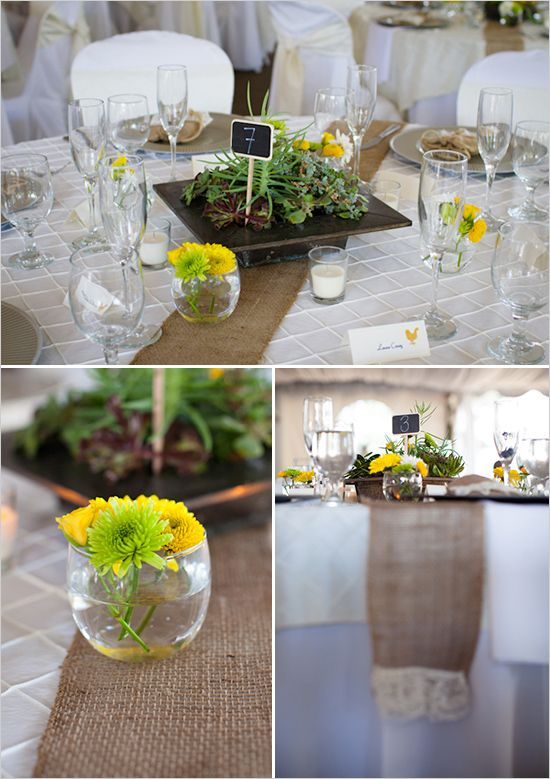 53 best table decoration (seniors) images on pinterest