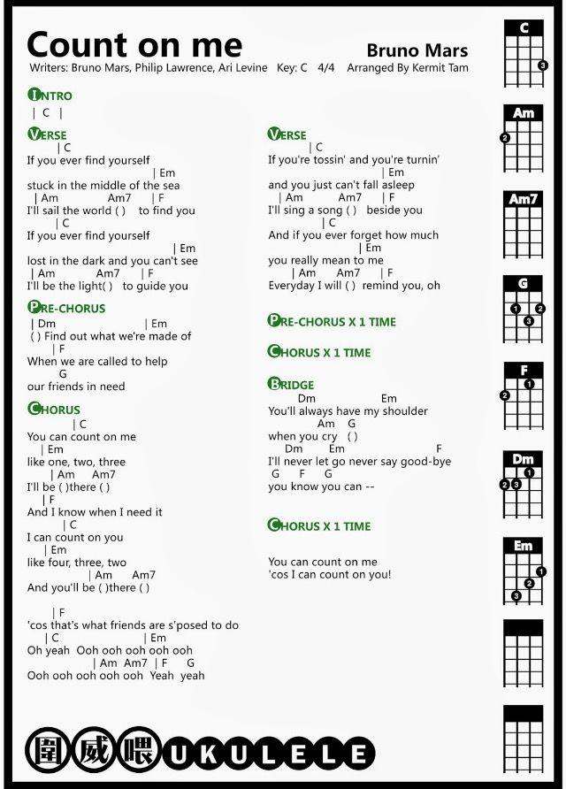 Lyric i ll fly away lyrics : 43 best Ukelele Songs images on Pinterest | Guitars, Sheet music ...