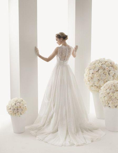 rosa_clara_wedding_dresses_2014_4_01102014