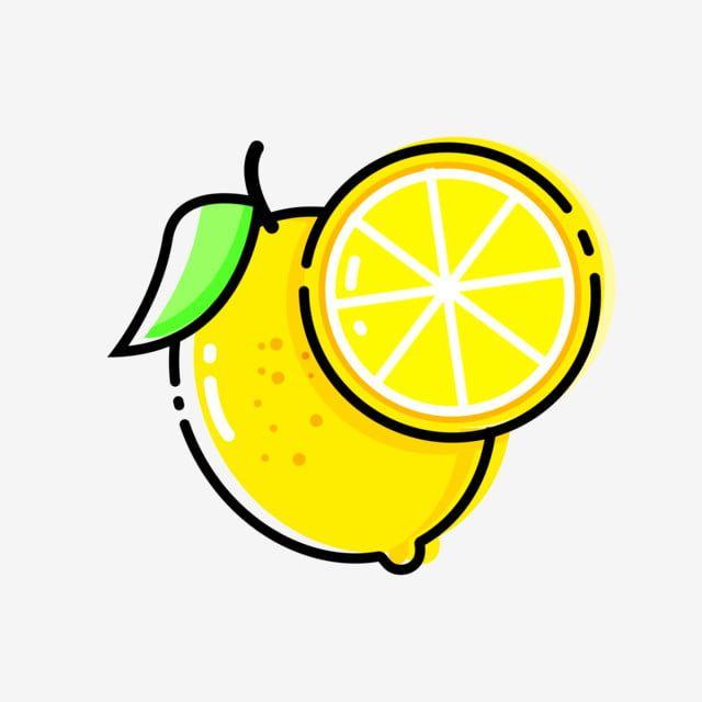 Dibujos Animados De Limon Png Descargar Iconos De Frutas Fruta Aplanada Dibujos Animados Png Y Psd Para Descargar Gratis Pngtree Dibujo De Abeja Dibujos Kawaii Disenos De Unas