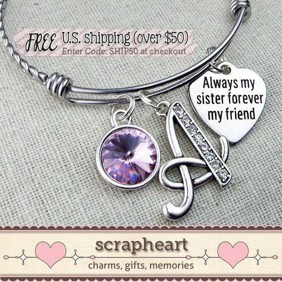 17 mejores ideas sobre regalos para mi hermana en for Regalos para hermanas