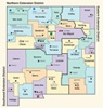 Contact info for NM extension offices by county