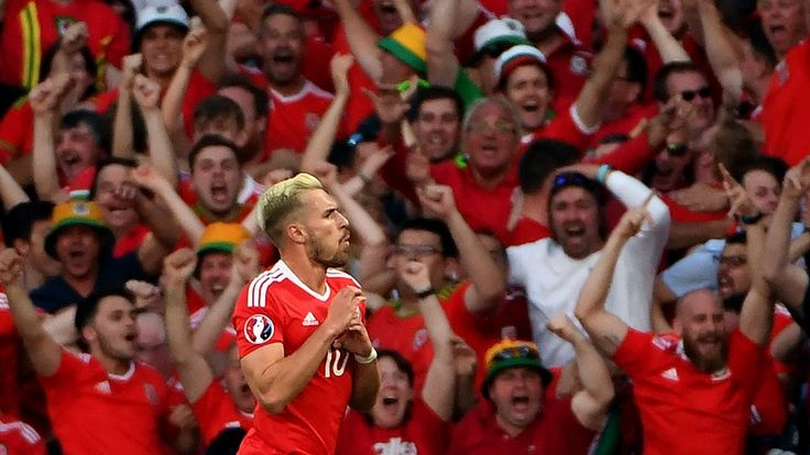 Welsh football's sporting documentary set for St David's Day cinema premiere
