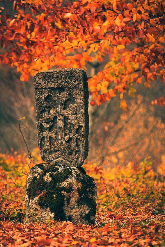 Armenian khachkar http://www.gotravel.am/en/incoming