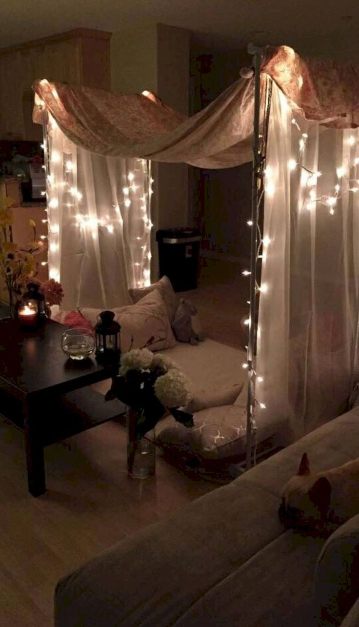Best 25 bedroom decor for couples romantic ideas on for Bedroom ideas for couples pinterest