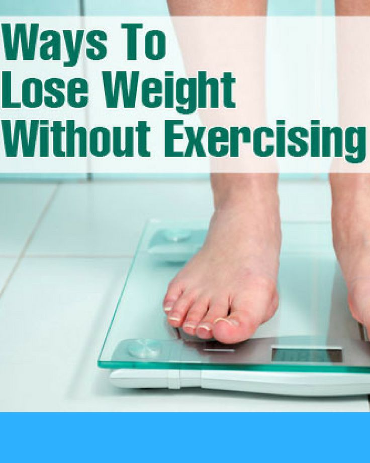 ways to loose weight You can expect to lose 5-10 pounds of weight (sometimes more) in the first week, then consistent weight loss after that if you're new to dieting, then things will probably happen quickly the more weight you have to lose, the faster you will lose it.