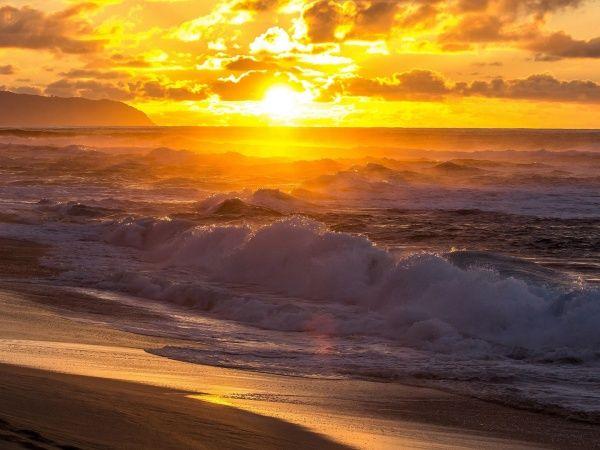 A 10 leggyönyörűbb tengerpart a világon 5
