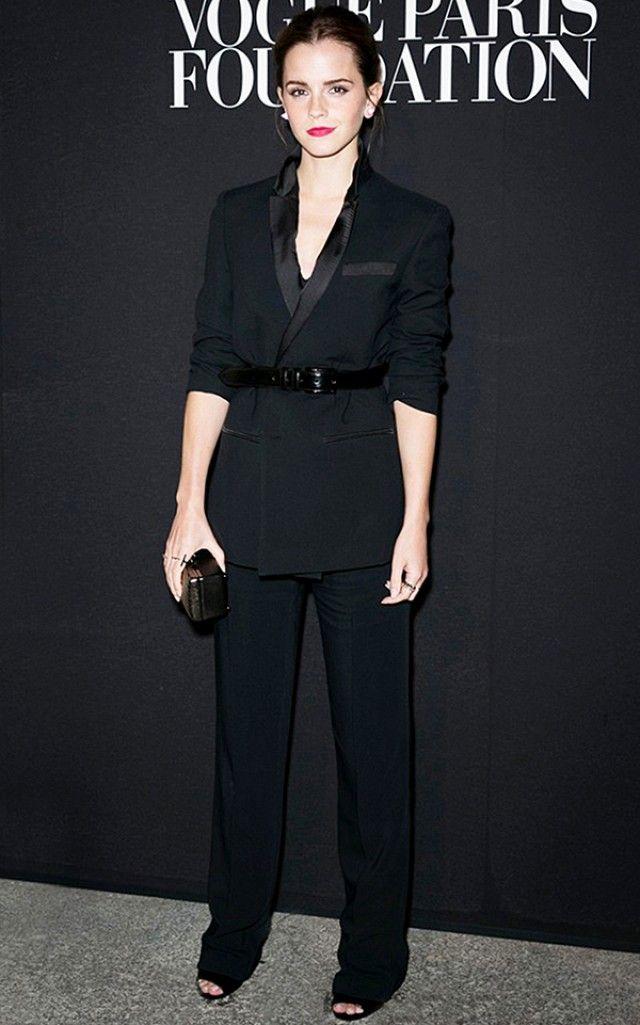 1000 Ideas About Black Tie Dress Code On Pinterest