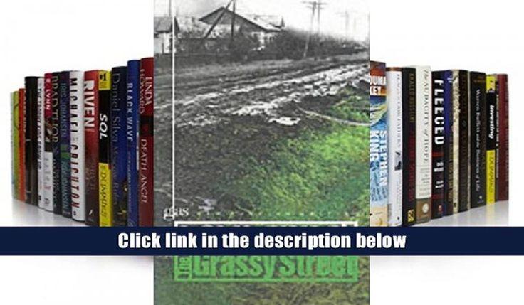Digital book  The Grassy Street (Glas: New Russian Writing) Full Version | lodynt.com |لودي نت فيديو شير