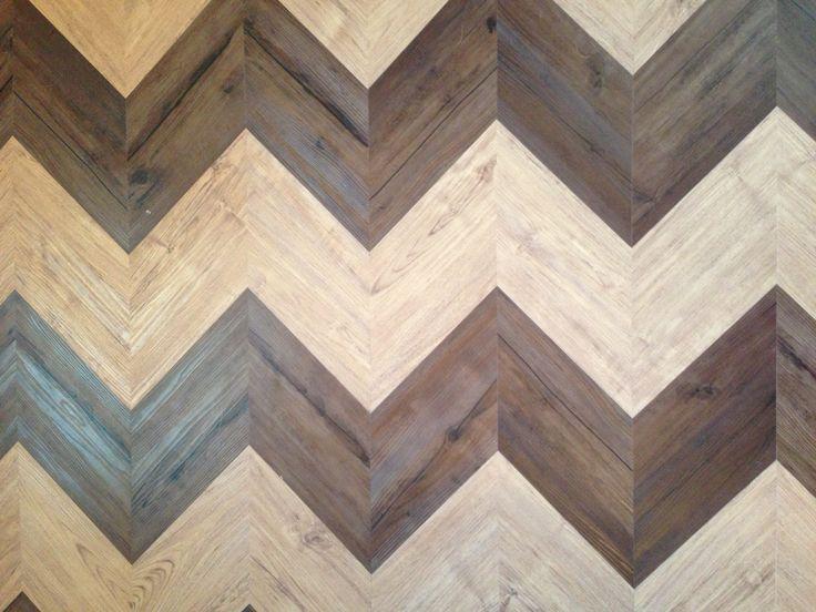 68 Best Home Lino Floor Images On Pinterest Floors