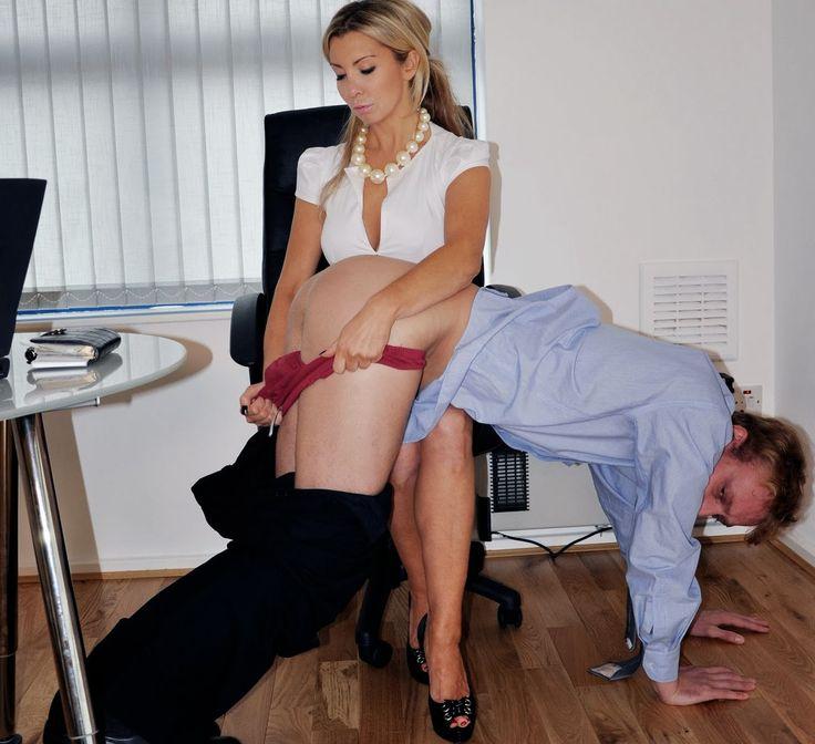 Bdsm torture session