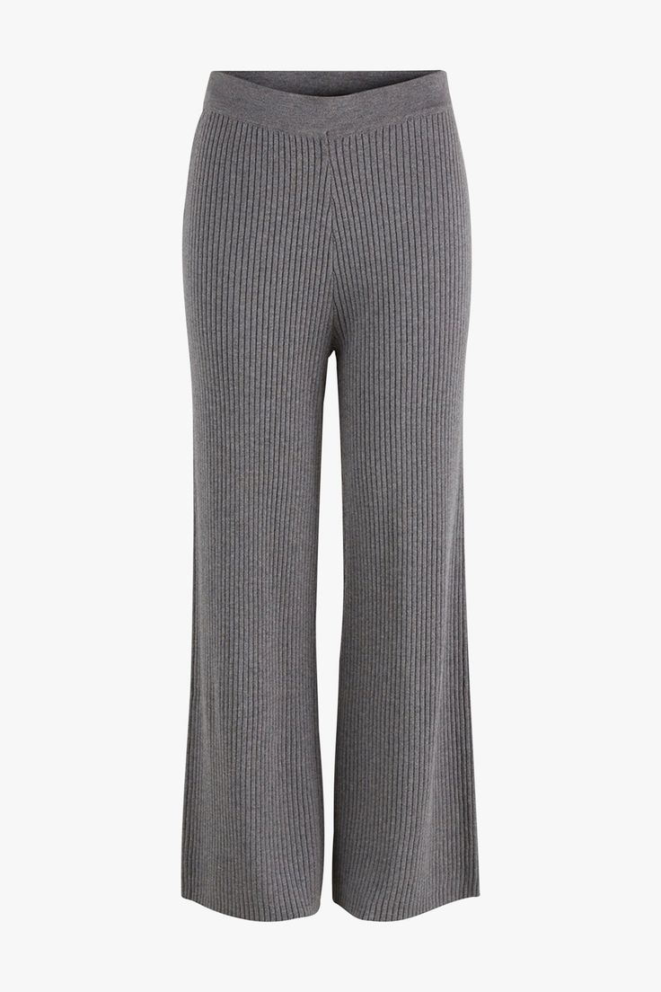 Cavi Knit Pants