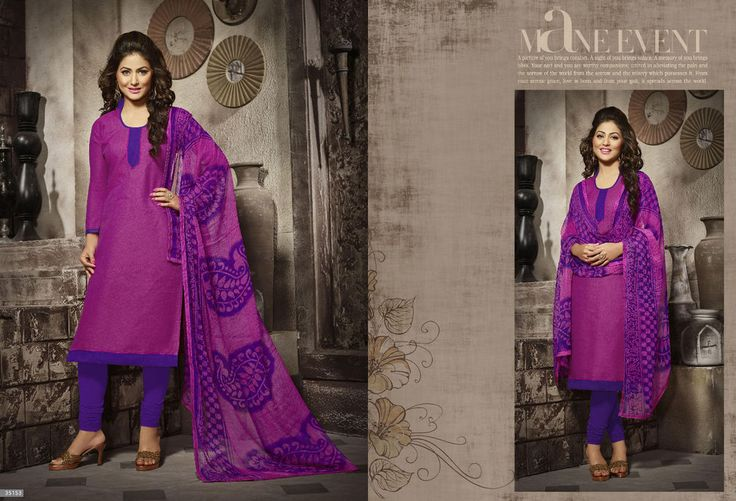 Pakistani Salwar Indian Anarkali Bollywood Designer Suit Kameez Wedding 1764…