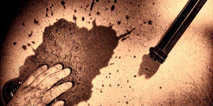 Πλατιάνα Κρεστένων: 70χρονος έβαλε τέλος στη ζωή του με καραμπίνα - Τι τον οδήγησε στην αυτοκτονία