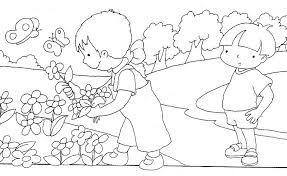Poesie per bambini: Voglio un libro che profumi di viole http://libriscrittorilettori.altervista.org/poesie-bambini-voglio-un-libro-profumi-viole/ #viole #libro #mamme #scuola #filastrocche #poesie #marziacabano #leggere