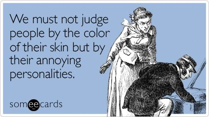 lol aint that the truth!: Quotes, Judge, Funny Stuff, So True, Humor, Funnies, Ecards, E Cards
